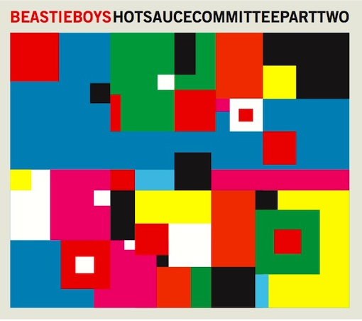 Beastie-Boys-Hot-Sauce-Committee-Part-Two1