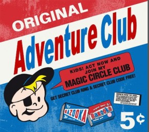 Brand-New-–-Daisy-Adventure-Club-Dubstep-Remix-300x266