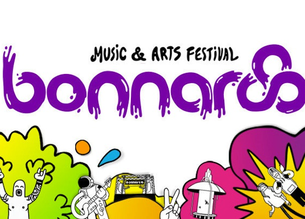 bonnaroo-2011-announcement