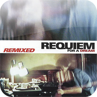 Requiem-for-a-Dream-The-Remix-Project