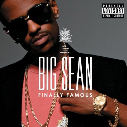 Big Sean ft. Wiz Khalifa and Chiddy Bang