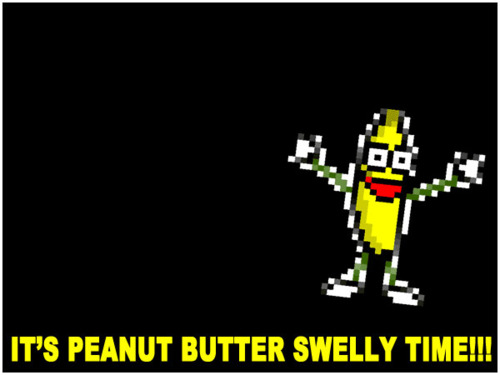 peanut butter and swelly download