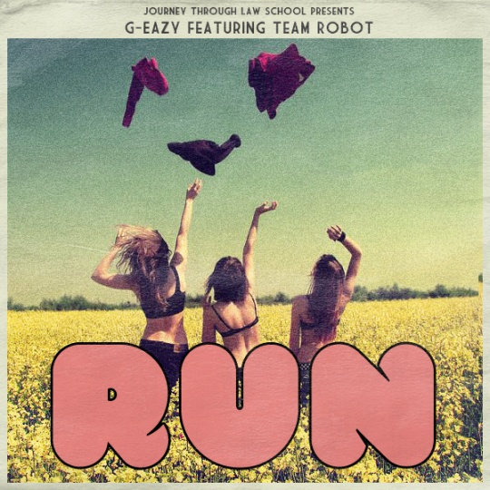 Run-Track-Art-g-eazy