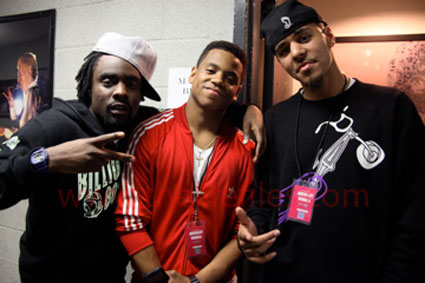 Wale-Tristan-Wilds-J-cole
