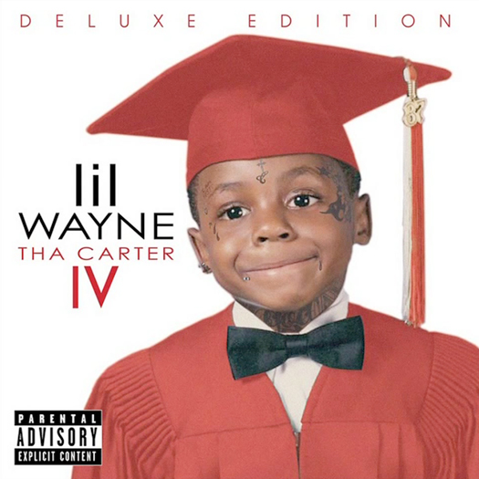lil-wayne-tha-carter-4-deluxe-cover