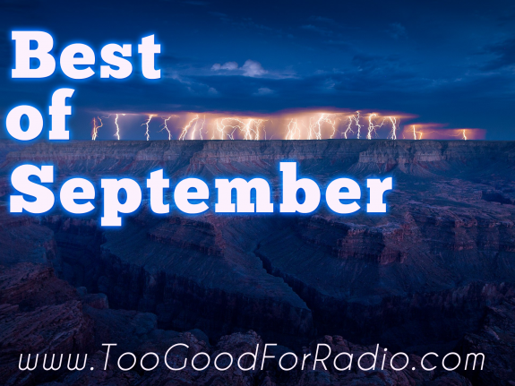 best-music-in-september