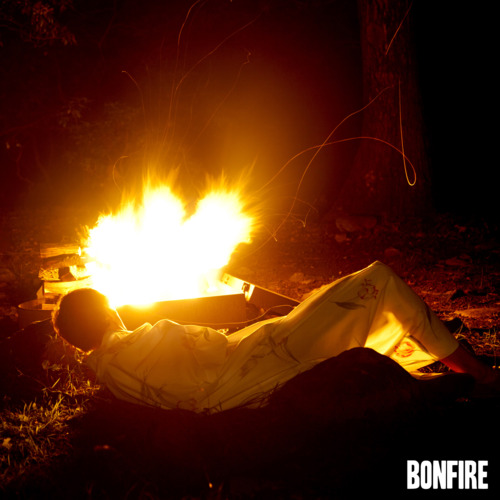 bonfire-gambino-dirty