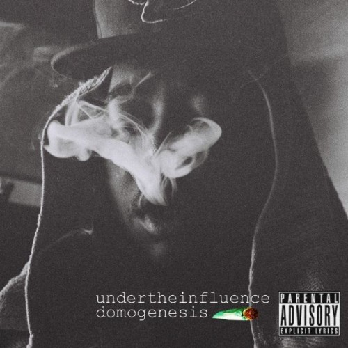 domo-genesis-under-the-influence