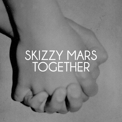 skizzy-mars-together