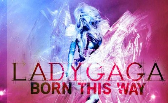 Lady-Gaga-Born-this-way-remix