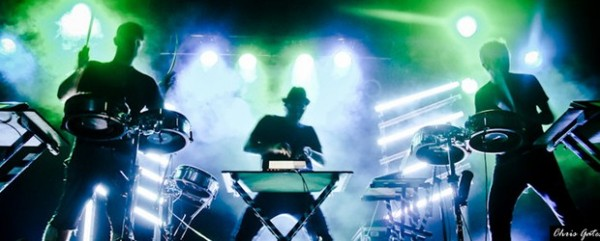 glitch mob theophilus london