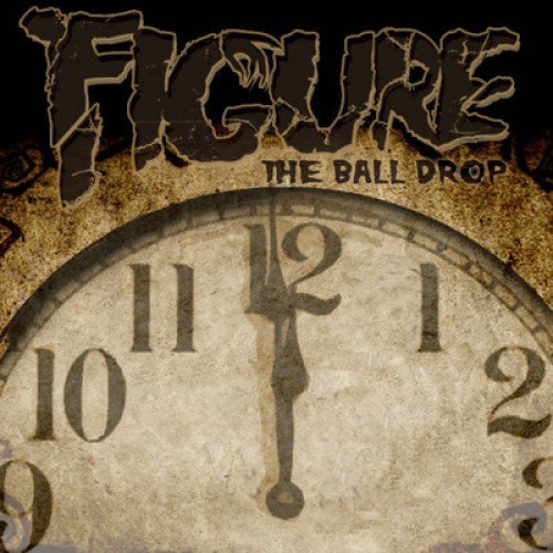 figure the ball drop