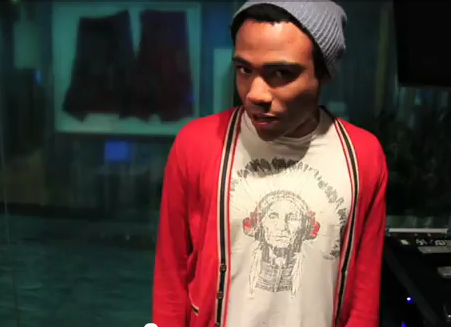 childish-gambino-freestyle-video
