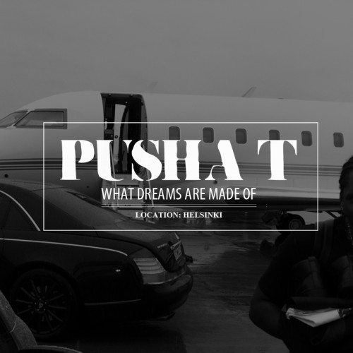 pusha-t-what-dreams-are-made-of-video