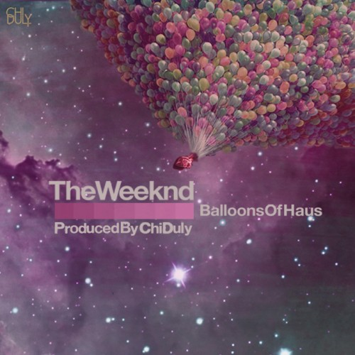 00-the_weeknd-balloons_of_haus_cover_art