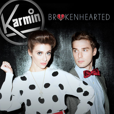 r3hab karmin broken hearted