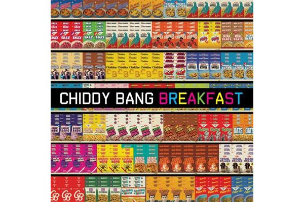 chiddy-bang-grab-a-plate
