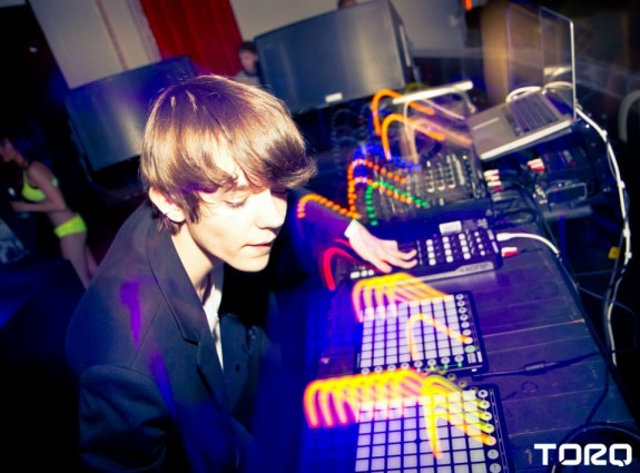 madeon live martin solveig the night out