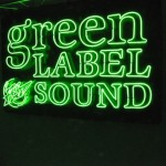 Green-Label-Sound
