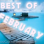 now thats what i call best of february 2012