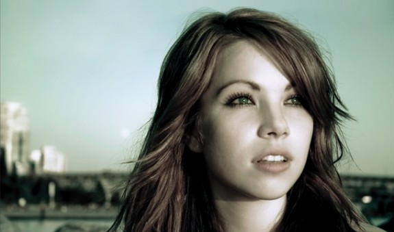 Carly-Rae-Jepson-Call-Me-Maybe