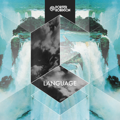 porter robinson henry fong language coldplay