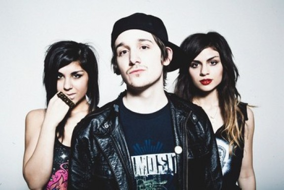 krewella-knife-party-remix