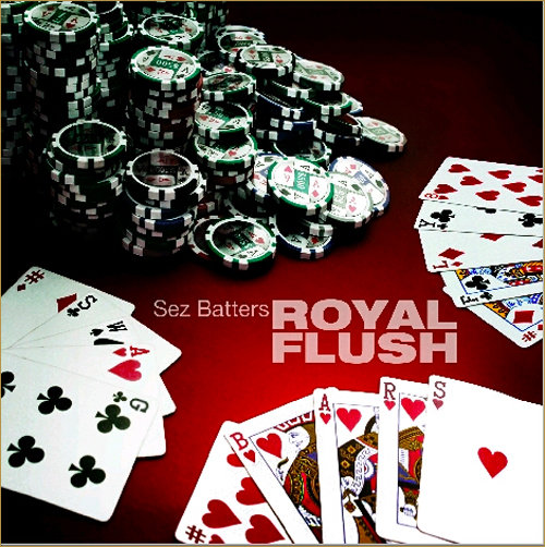 sez-batters-royal-flush