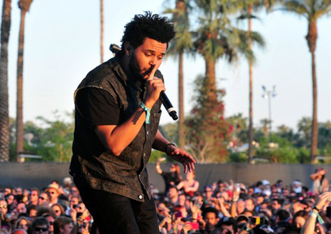 the-weeknd-coachella-1