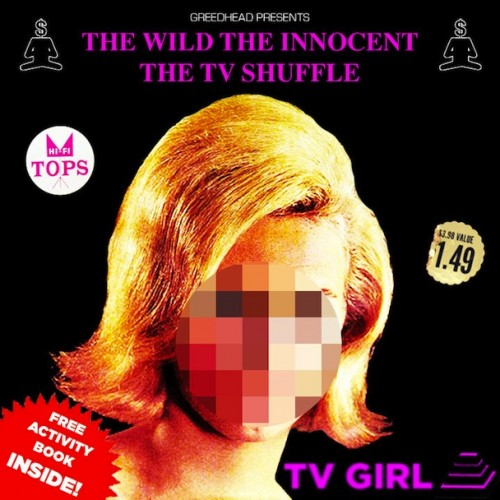 TV-Girl-The-wild-the-innocent-the-tv-shuffle