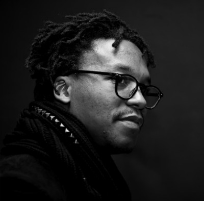 lupe-fiasco-food-and-liquor-2