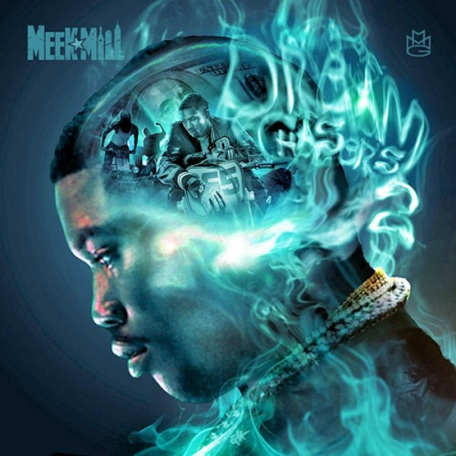 meek-mill-dreamchasers2