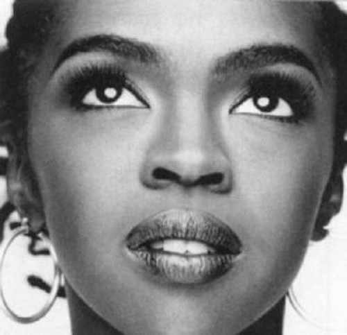 lauryn-hill illuminati