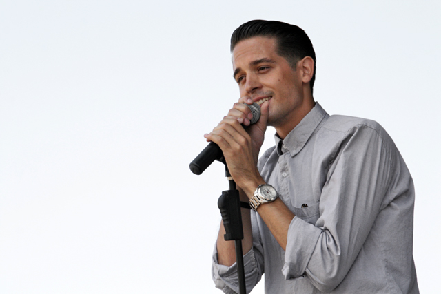 2012-vans-warped-tour-bands-geazy