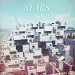 Stars-The-North