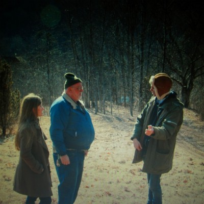 swing lo magellan dirty projectors album stream
