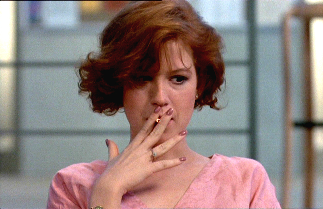 molly-ringwald-then-3