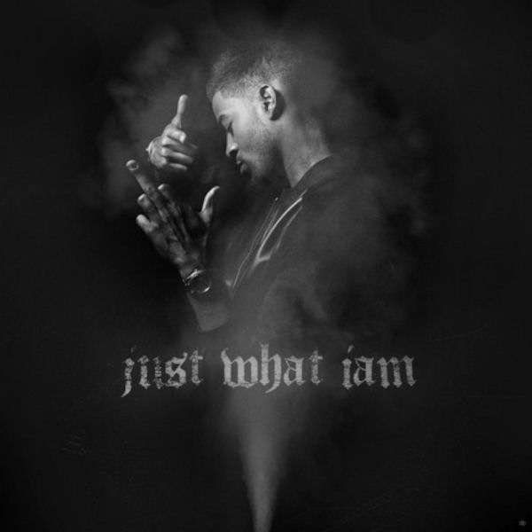 """MP3: Kid Cudi Feat. King Chip - """"Just What Iam"""""""