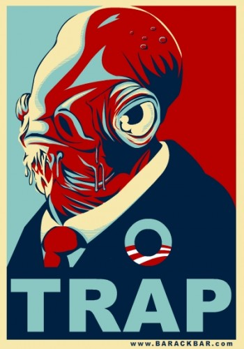 barackbar_08_he_knows_when_its_a_trap_barack_obama_2008_campaign_spoof_admiral_ackbar