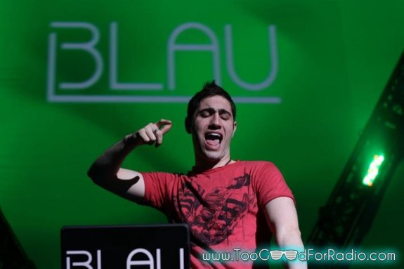 3lau walls download