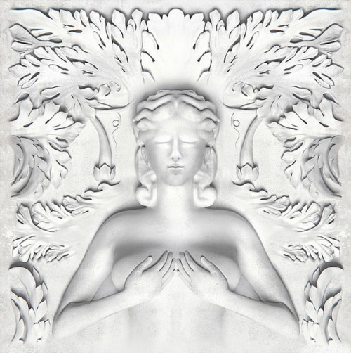 cruel summer album stream