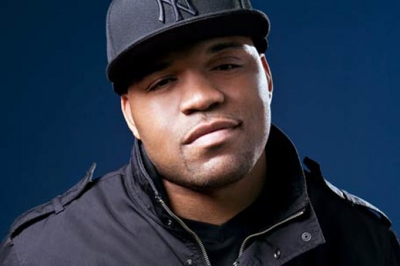 torae off the record