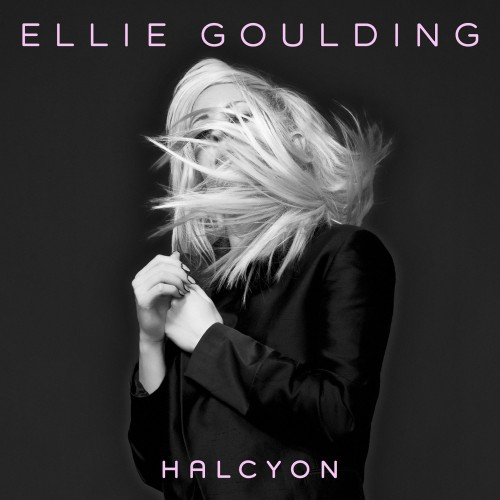 ellie goulding halycon album stream