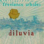 freelance whales album stream