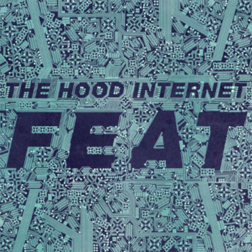 the hood internet album stream