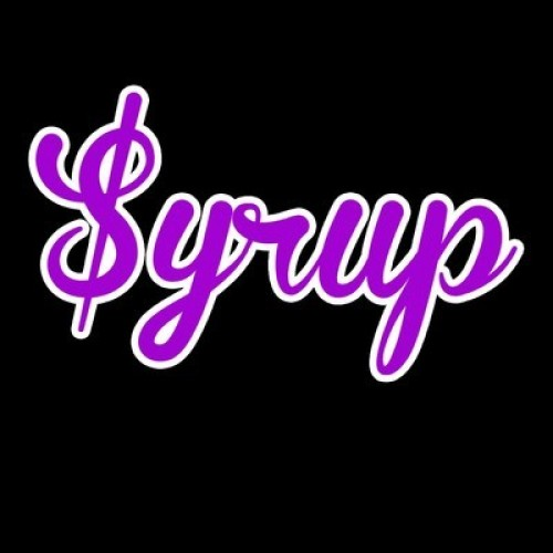 syrup trap mix