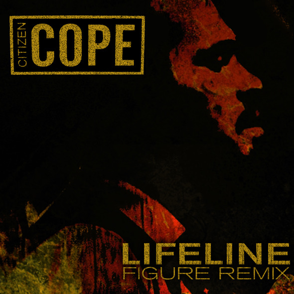 citizen_cope_lifeline_figure_remix