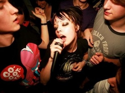 crystal castles alice