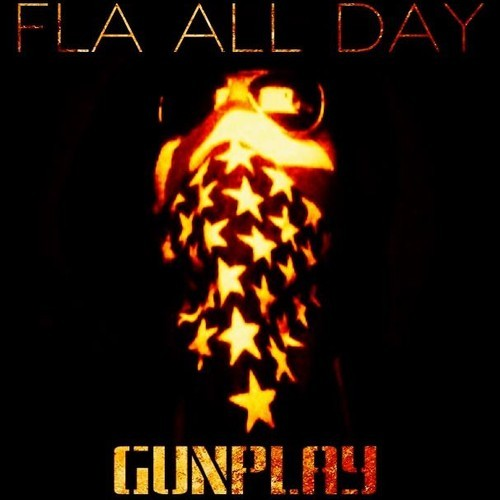 fla all day