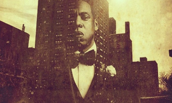 9th wonder jay z